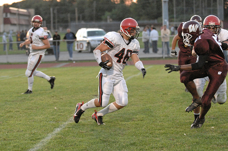 NH vs Wayne Hills_227