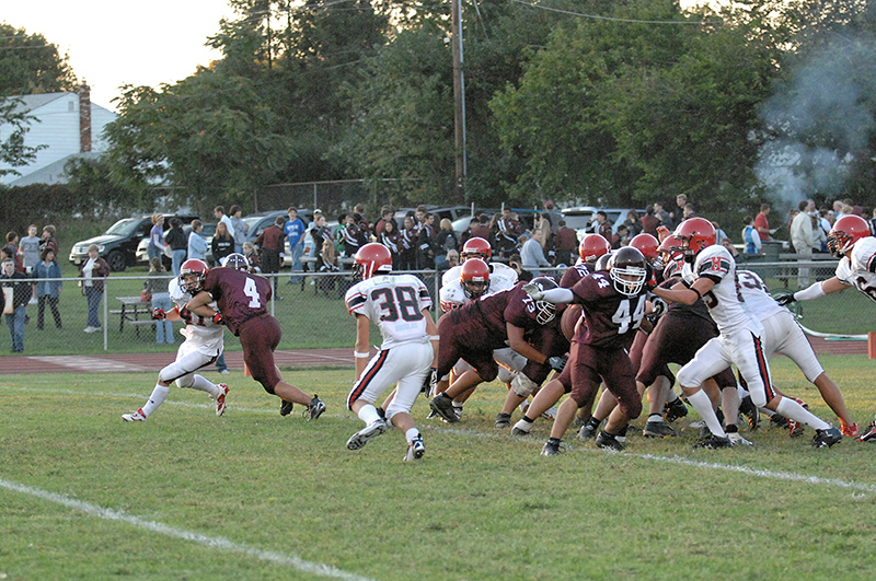 NH vs Wayne Hills_194
