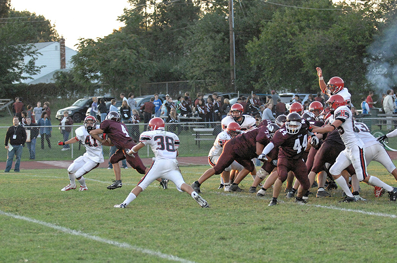 NH vs Wayne Hills_195