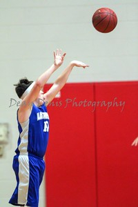 OC  FOS vs cony (23 of 120)
