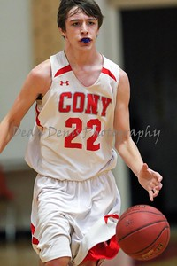 OC  FOS vs cony (32 of 120)