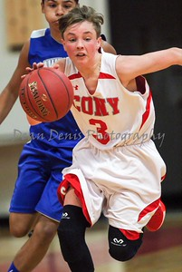 OC  FOS vs cony (43 of 120)