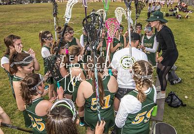 Edison Girls Lacrosse vs LB Wilson-18