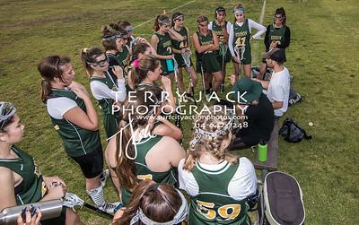 Edison Girls Lacrosse vs LB Wilson-10