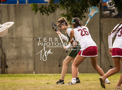 Edison Girls Lacrosse vs LB Wilson-51