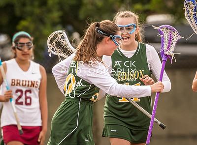 Edison Girls Lacrosse vs LB Wilson-64