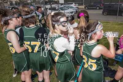 Edison Girls Lacrosse vs LB Wilson-1