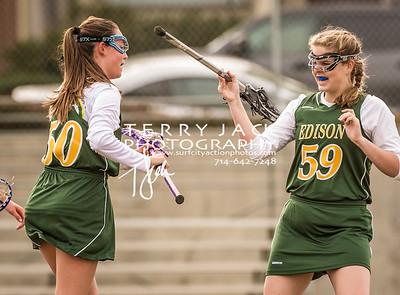 Edison Girls Lacrosse vs LB Wilson-65