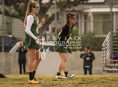Edison Girls Lacrosse vs LB Wilson-19-2