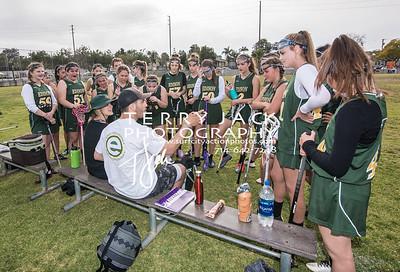 Edison Girls Lacrosse vs LB Wilson-6
