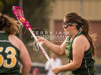 Edison Girls Lacrosse vs LB Wilson-47