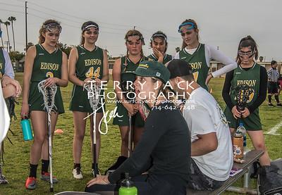 Edison Girls Lacrosse vs LB Wilson-15
