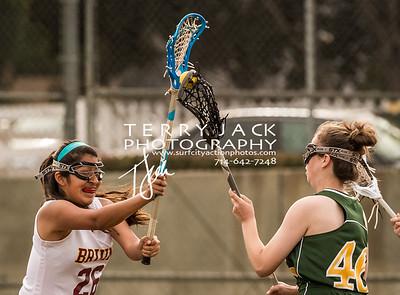 Edison Girls Lacrosse vs LB Wilson-31