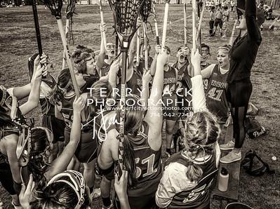 Edison Girls Lacrosse vs LB Wilson-22bw