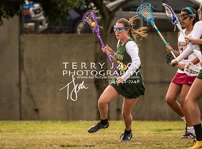 Edison Girls Lacrosse vs LB Wilson-57