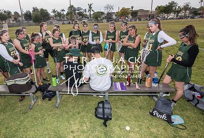 Edison Girls Lacrosse vs LB Wilson-8