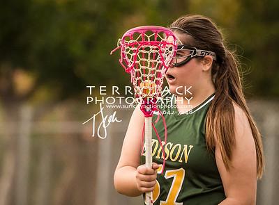 Edison Girls Lacrosse vs LB Wilson-39