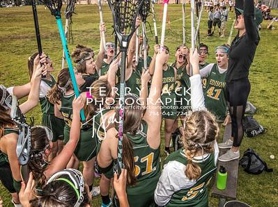 Edison Girls Lacrosse vs LB Wilson-22c