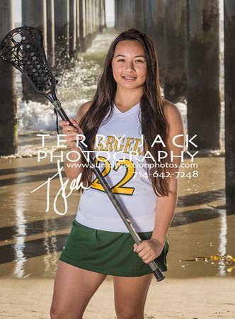 Edison Girls Lacrosse-471