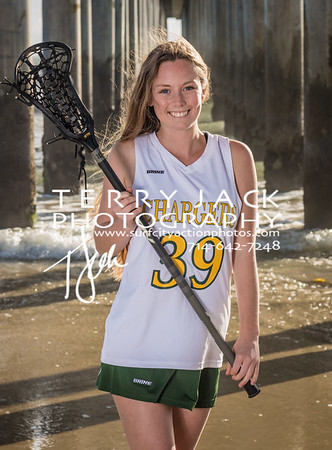 Edison Girls Lacrosse-455