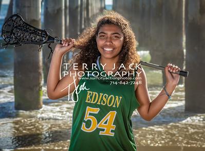Edison Girls Lacrosse-349 Taya Riley-Edit