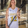 Edison Girls Lacrosse-443 Sammy Werle-Edit