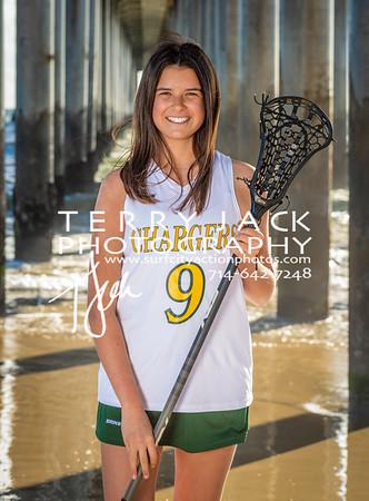 Edison Girls Lacrosse-279 Caitlyn Moledo-Edit