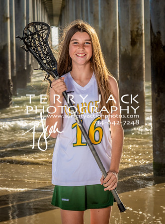 Edison Girls Lacrosse-415 Ali Bryant-Edit