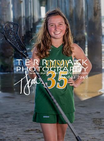 JJ Lacrosse