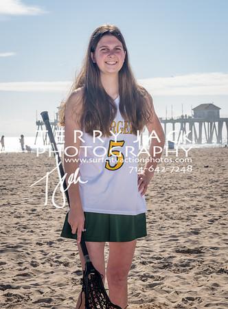 Edison Girls Lacrosse-113
