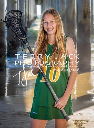 Edison Girls Lacrosse-226 Natalie Halpin-Edit