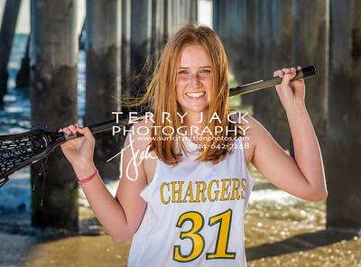 Edison Girls Lacrosse-274 Sarah Boyd-Edit