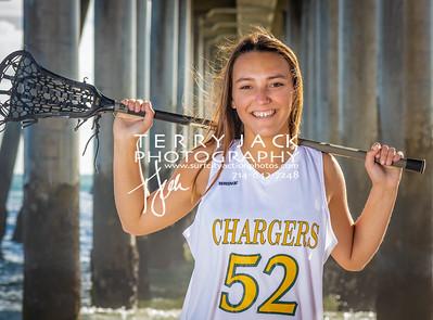 Edison Girls Lacrosse-322 Brooke Moorhead-Edit