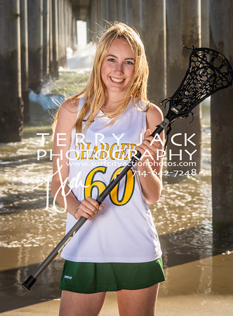 Edison Girls Lacrosse-400 Faith Witherby-Edit