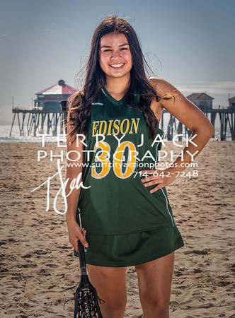Edison Girls Lacrosse-67-Edit