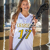 Edison Girls Lacrosse-325 Ella Hesse-Edit