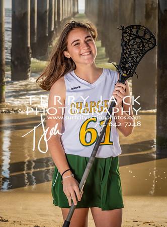 Edison Girls Lacrosse-429 Mia Brixley-Edit