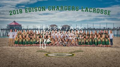 Edison Girls Lacrosse-35