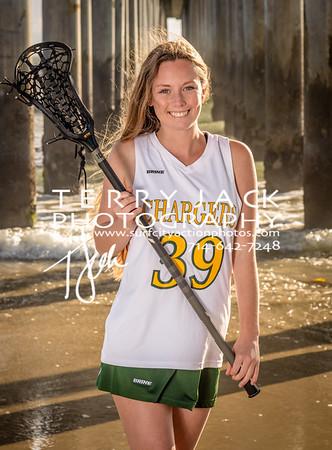 Edison Girls Lacrosse-455 Taylor Byrum-Edit
