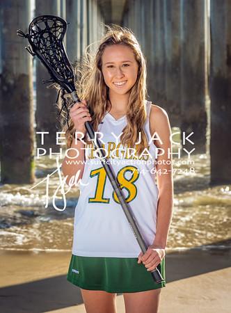 Edison Girls Lacrosse-366 Albreann Morrison-Edit