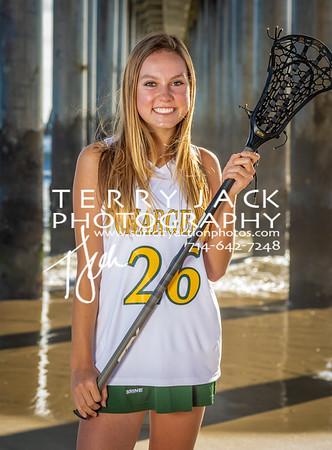 Edison Girls Lacrosse-298 Haley Finch-Edit