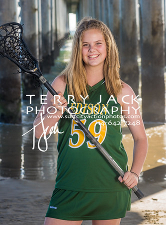 Edison Girls Lacrosse-219