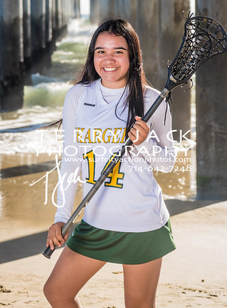 Edison Girls Lacrosse-285