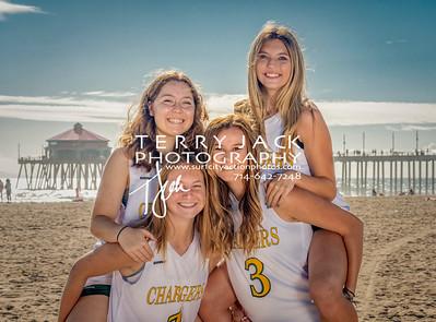 Edison Girls Lacrosse-124
