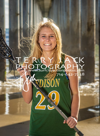 Edison Girls Lacrosse-351-Edit