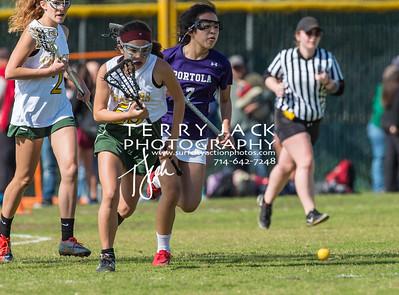 Edison Lacrosse Tourney -23