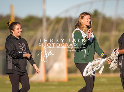 Girls Lacrosse Tournament-127