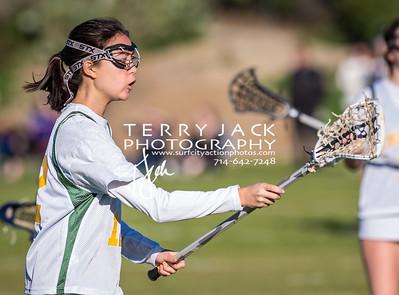 Girls Lacrosse Tournament-119
