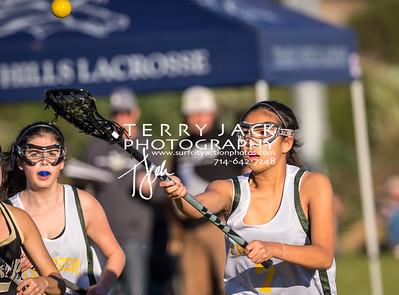 Girls Lacrosse Tournament-26