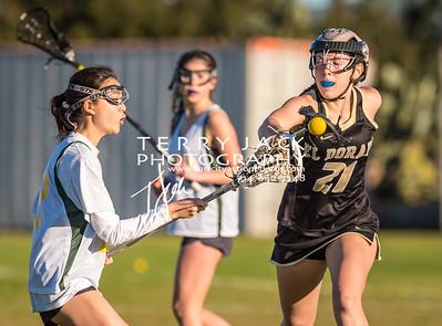 Girls Lacrosse Tournament-42